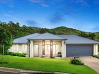 20 Coomerong Crescent, Upper Coomera, Qld 4209