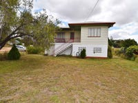 116 Charters Towers, Campaspe, Qld 4820