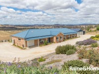 103 Samuel Way, The Lagoon, NSW 2795