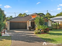 15 Paperbark Crescent, Heathwood, Qld 4110