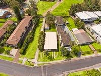 25 Ena Street, Terrigal, NSW 2260