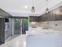 16 Moana Street, Woy Woy, NSW 2256
