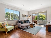 4/35 Darley Road, Manly, NSW 2095