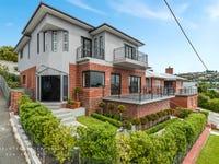 103 Arthur Street, West Hobart, Tas 7000