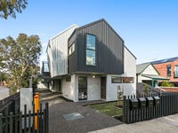 3/1 Buxton Street, West Footscray, Vic 3012