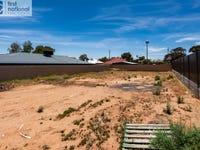 7 Gunson Street, Port Augusta, SA 5700