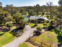 63 Allum Way, Serpentine, WA 6125