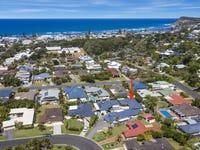 2/25 Daintree Drive, Lennox Head, NSW 2478