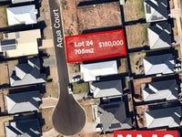 Release 21 Southlakes Estate, Dubbo, NSW 2830