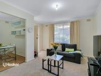 1/18 May Terrace, Kensington Park, SA 5068