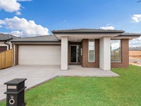 16 Juniper Grove, Rockbank, Vic 3335