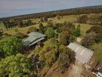 1350 Bolong Road, Coolangatta, NSW 2535