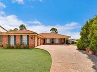 20 Falstaff Place, Rosemeadow, NSW 2560