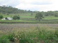 2582 Gayndah - Windera Road, Windera, Qld 4605