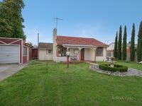 30 Perkins Avenue, Bellfield, Vic 3081