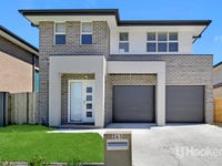 241 Victoria Street, Werrington, NSW 2747