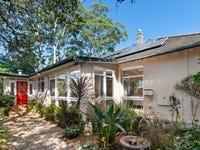 8 Hastings Road, Warrawee, NSW 2074