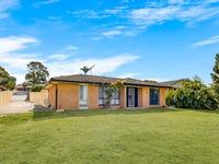 21 Woodcourt Street, Ambarvale, NSW 2560