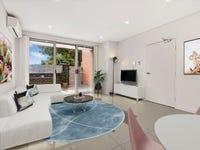 10/14-16 Albyn Street, Bexley, NSW 2207