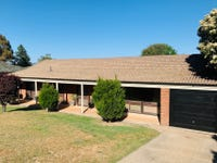 3 Mathoura Place, Orange, NSW 2800