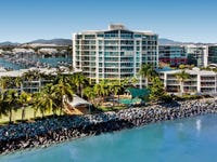 21/7 Mariners Drive, Townsville City, Qld 4810