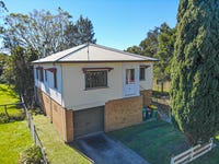 51 Newbridge Street, South Lismore, NSW 2480