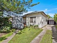 18 Karoo Street, Albion Park Rail, NSW 2527