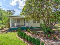 42 Nubrigyn Street, Euchareena, NSW 2866