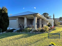 5 Dilgry Close, Gloucester, NSW 2422
