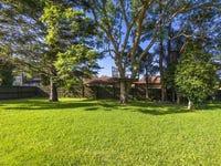 6b Angorra Road, Terrey Hills, NSW 2084
