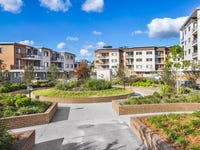 40/80-82 Tasman Parade, Fairfield West, NSW 2165