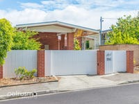 7 Sandown Avenue, Sandy Bay, Tas 7005