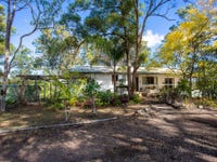 291 North Deep Creek Road, North Deep Creek, Qld 4570
