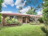 25 Barramay Street, Manly West, Qld 4179