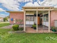 46 Rosewarne Crescent, Davoren Park, SA 5113
