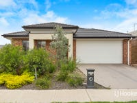 21 Gardener Drive, Point Cook, Vic 3030