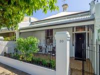 30 Randell Street, Perth, WA 6000