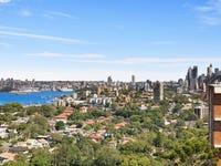 17/9 Wyagdon Street, Neutral Bay, NSW 2089
