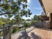 806 Hawkesbury Road, Hawkesbury Heights, NSW 2777