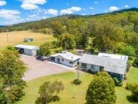 560 Webbers Creek Road, Paterson, NSW 2421
