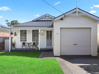 28A West Parade, Buxton, NSW 2571