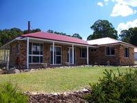 5449 Mt Darragh Road, Cathcart, NSW 2632