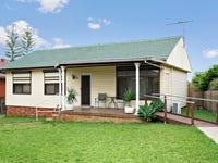 14 Robina Street, Blacktown, NSW 2148
