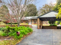 8 St Wilfred Avenue, Stirling, SA 5152