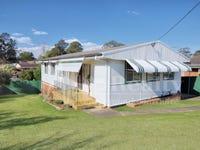 30 Busby Rd, Busby, NSW 2168