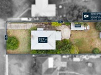 36 Forster Street, Norlane, Vic 3214