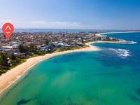 4/123-125 Bay Road, Blue Bay, NSW 2261