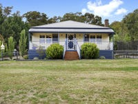 18 Cashmere Drive, Traralgon South, Vic 3844