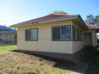 7 Hill Street, Galong, NSW 2585
