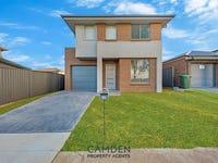 198 Seventh Av, Austral, NSW 2179